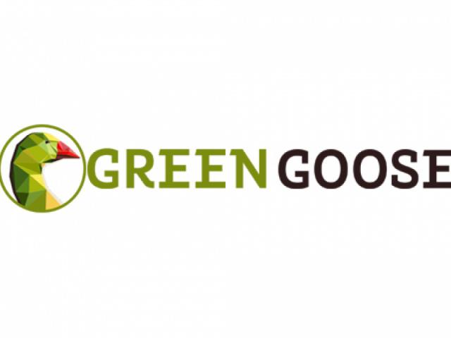GreenGoose /ООО