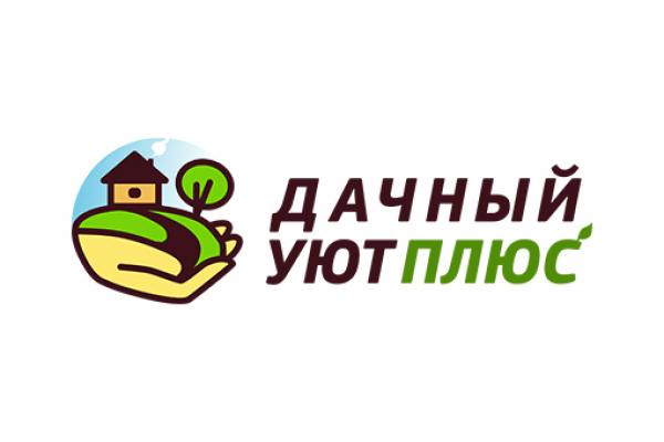 """Компания """"Дачный уют ПЛЮС"""""""